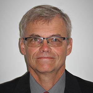 Dr. Dieter Poenn