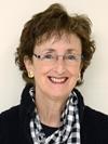 Dr. Christine Rivet
