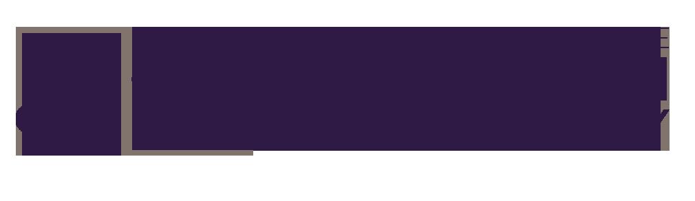 DFM Global Health Travel Bursary