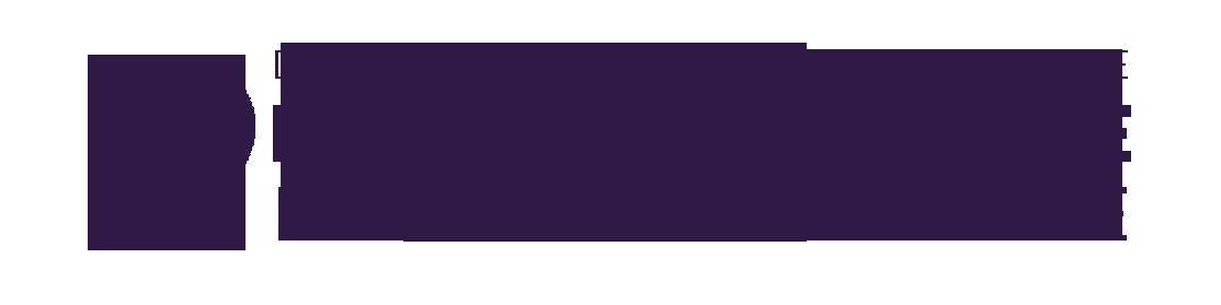 bourse de voyage en santé mondiale du DMF