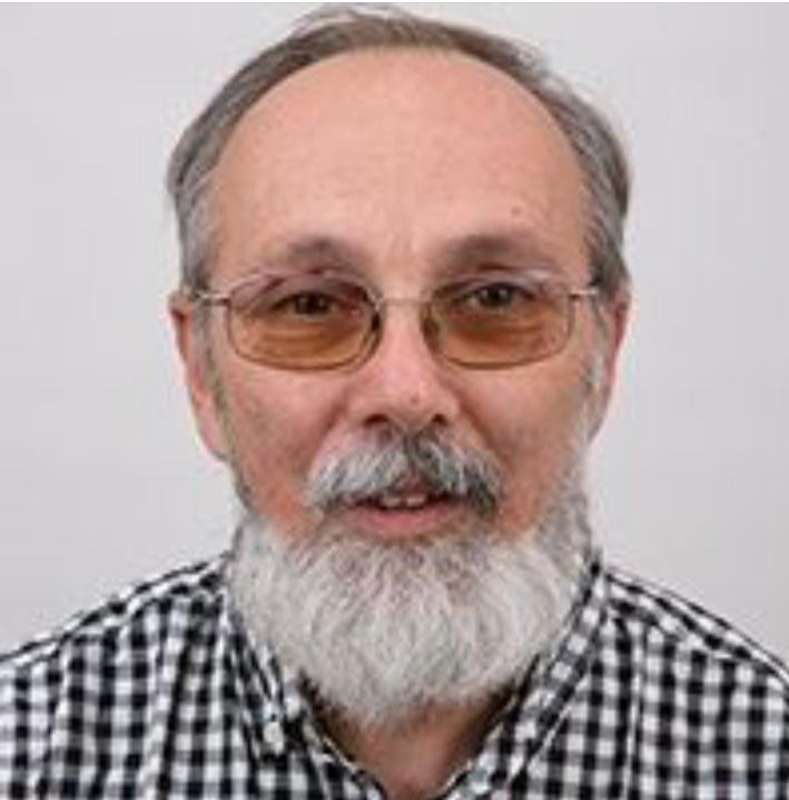 Dr. Yoram Singer