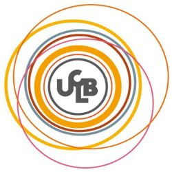 Logo de la Faculté de médecine de l'Université Lyon 1