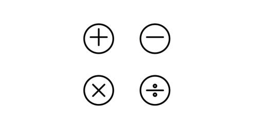 Image symbolisant le portail de rémunération