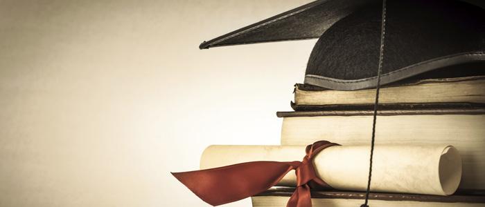 L'Université d'Ottawa encourage les médecins à s'engager dans une carrière universitaire