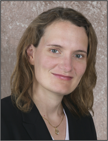 Picture of Dr. Diane Lagace