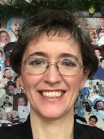 Dr. Susan Aubin