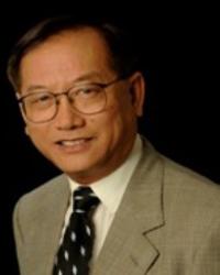 Image of Dr.Benjamin