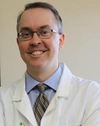 Image of Dr. Jeff