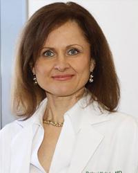 Image of Dr. Delani