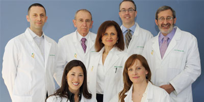 Home | Department of Obstetrics and Gynecology | University of Ottawa