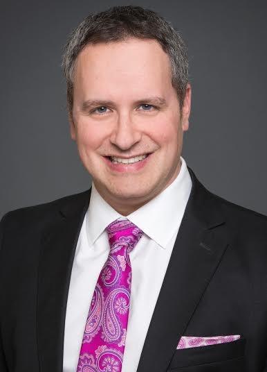 Dr. Glenn Posner