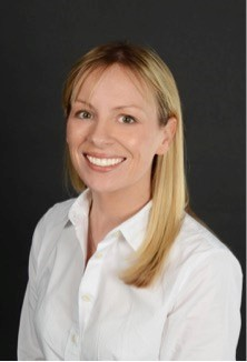 Dr. Stephanie Redpath