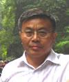 Image of Shi Wu Wen