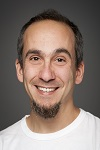 Picture of Dr. Adam Rudner