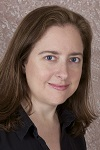 Picture of Dr. Laura Trinkle-Mulcahy