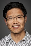 Picture of Dr. Lisheng Wang