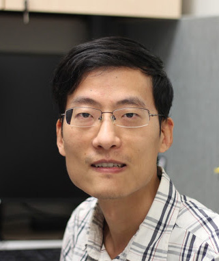 picture of Kai Cheng