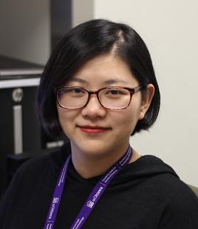picture of Leyuan Li