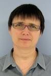 Picture of Lioudmila Tepliakova