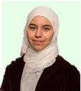 Headshot of Setti Belhouari