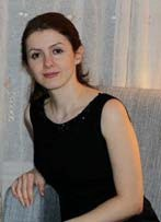 Dr. Maryam Abtahi