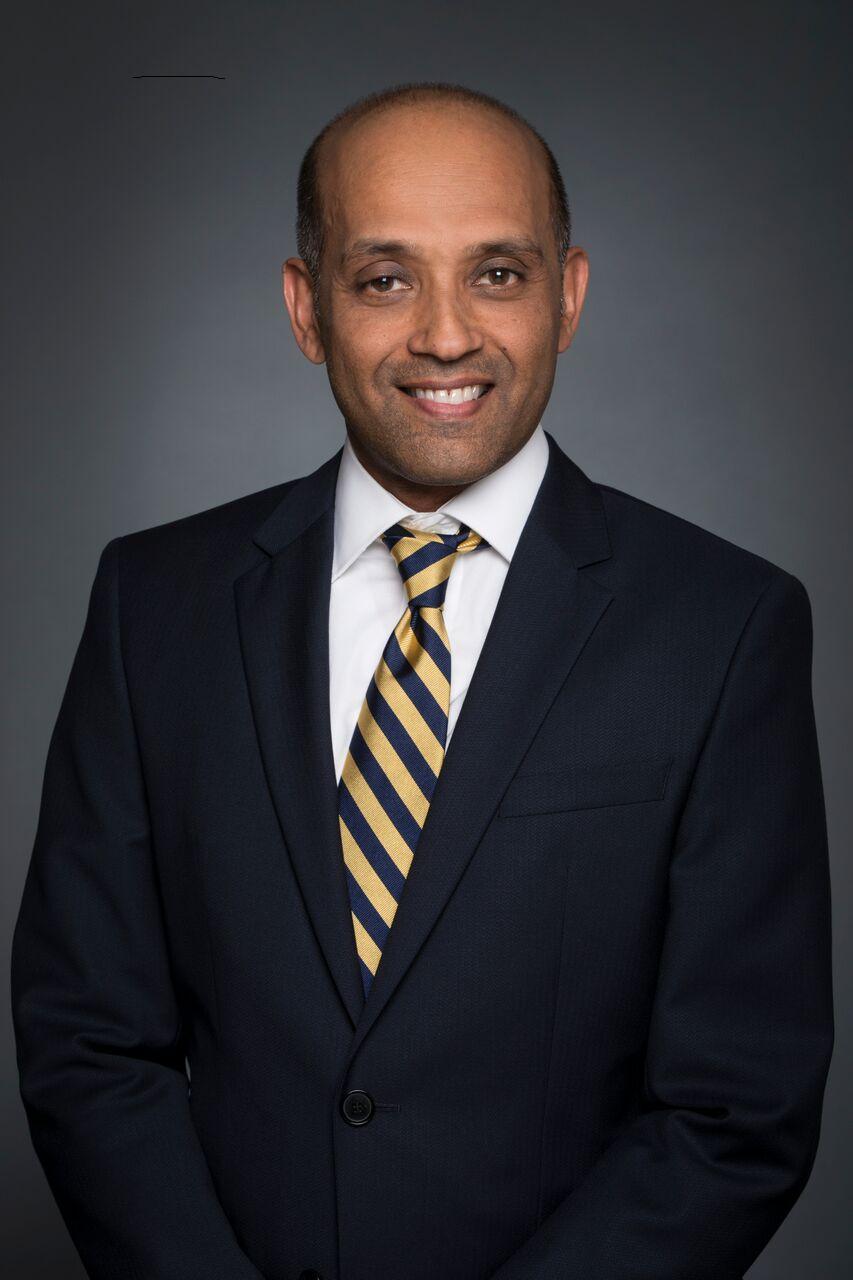 Dr. Islam