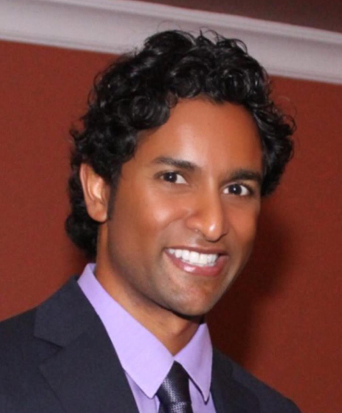 Rajakumar, Derek | Department of Pediatrics | University of