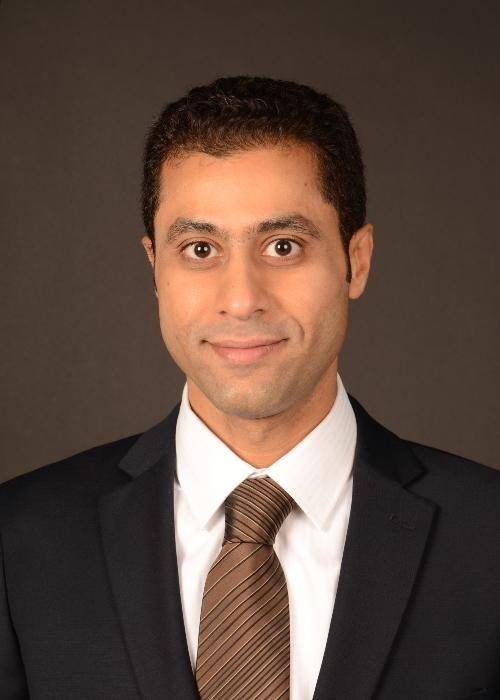 Fuad Alnaji