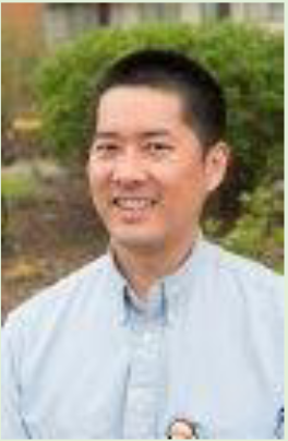 Dr. Michael Cheng