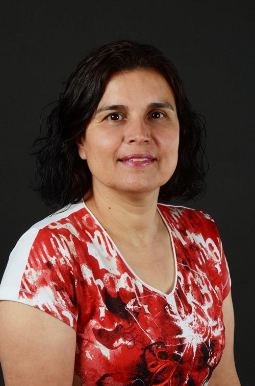 Issa Kheirie
