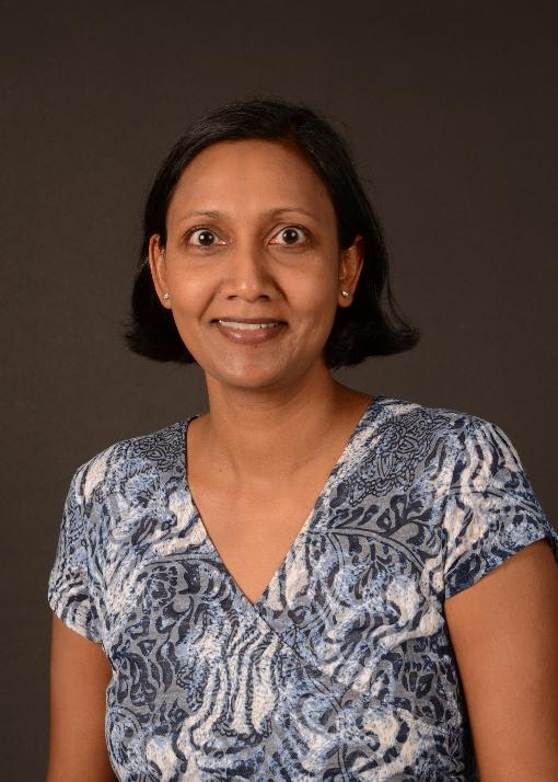 Ramphal Raveena