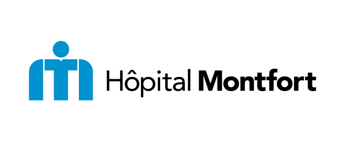 Institut de recherche de l'Hôpital Montfort