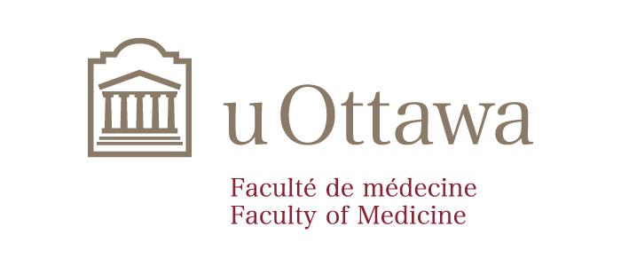 logo de la Faculté de médecine