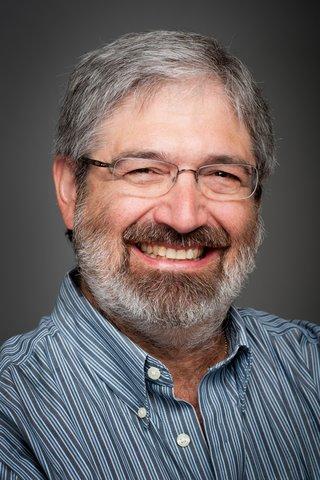 Dr Gary Viner