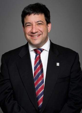 Dr Wiesenfeld