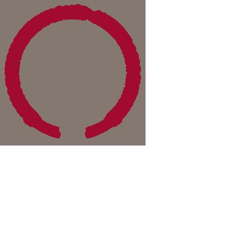 Logo Alumni Association