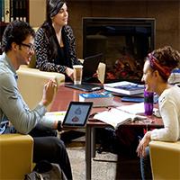 Ottawa Student Resources