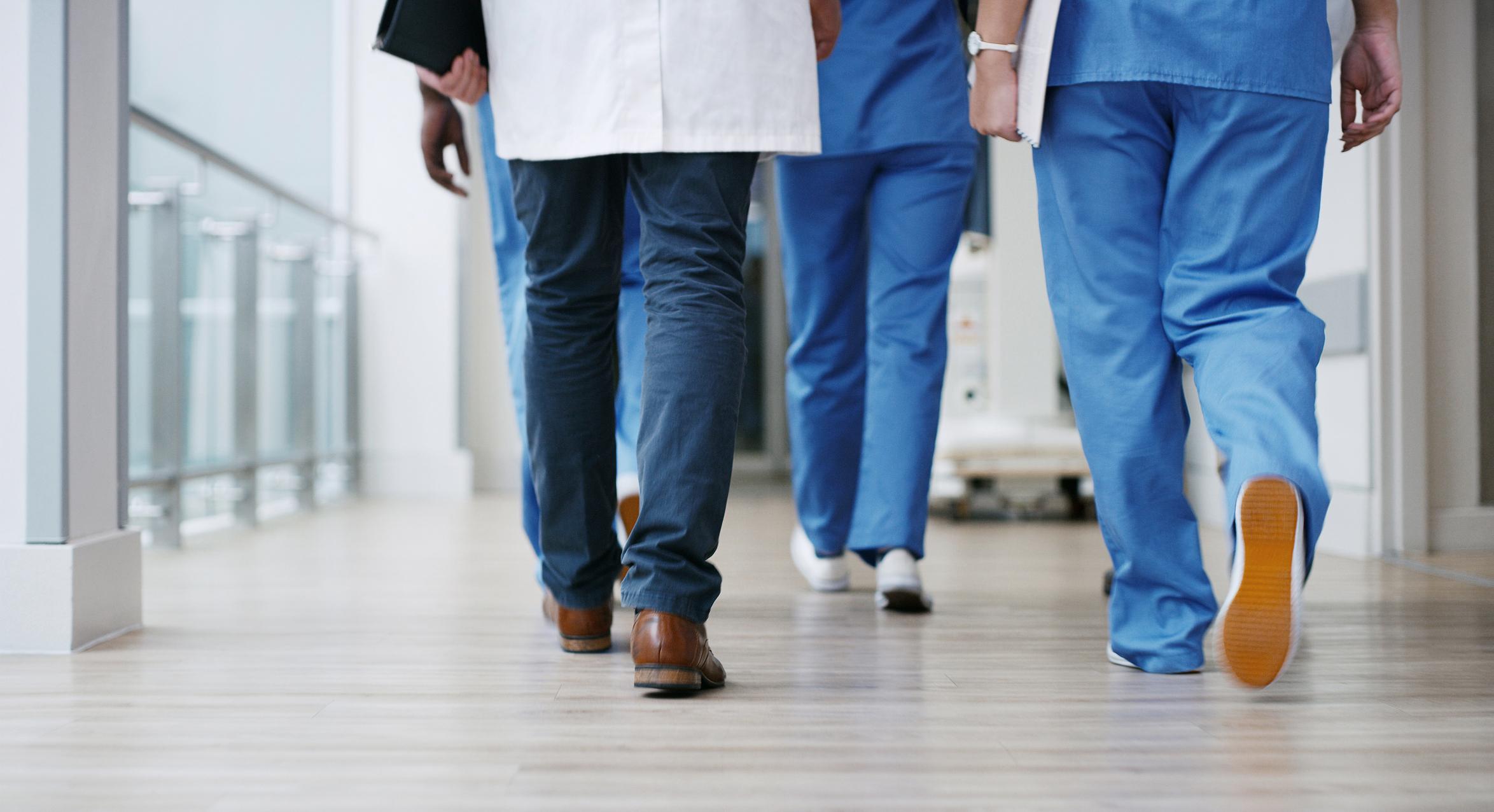Clinical Faculty