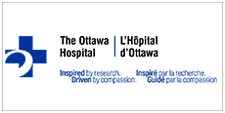 L'Hopital d'Ottawa
