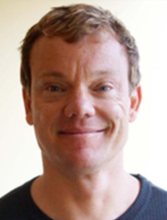 Simon Kitto, PhD