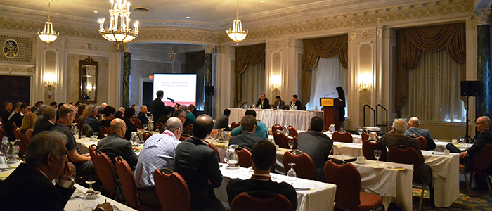 National Capital Vascular Symposium