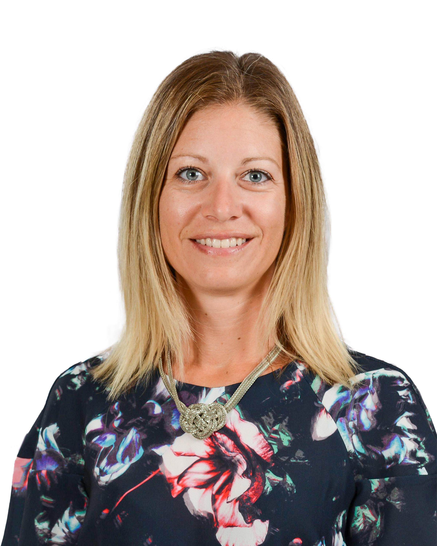 Pamela Giroux Headshot
