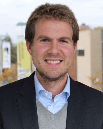 Dr. Mathieu Dufour