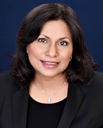Dr. Mamta Gautam