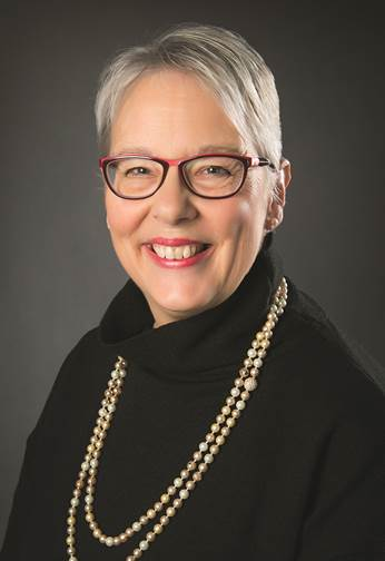Dr. Kathleen Pajer