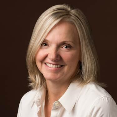 Dr. Jeanne Talbot