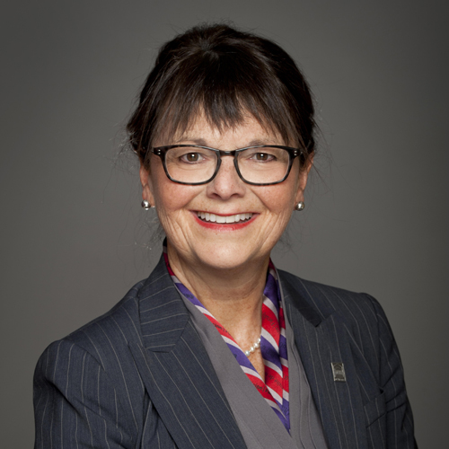 Dr. Katharine Gillis's profile picture