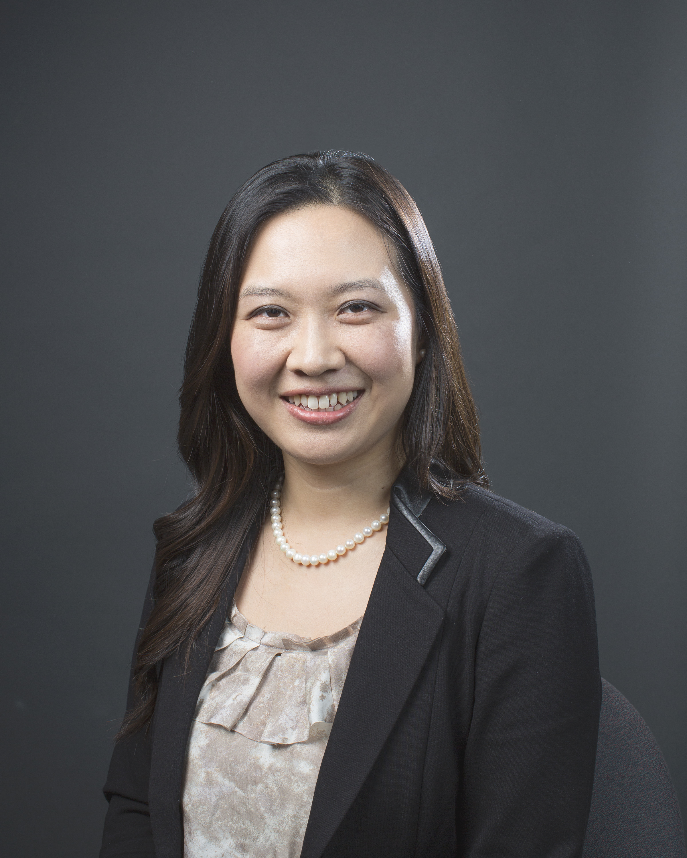 Dr. Soojin Chun