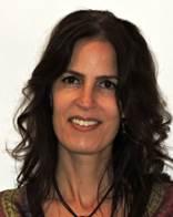 Dr. Rima Aina