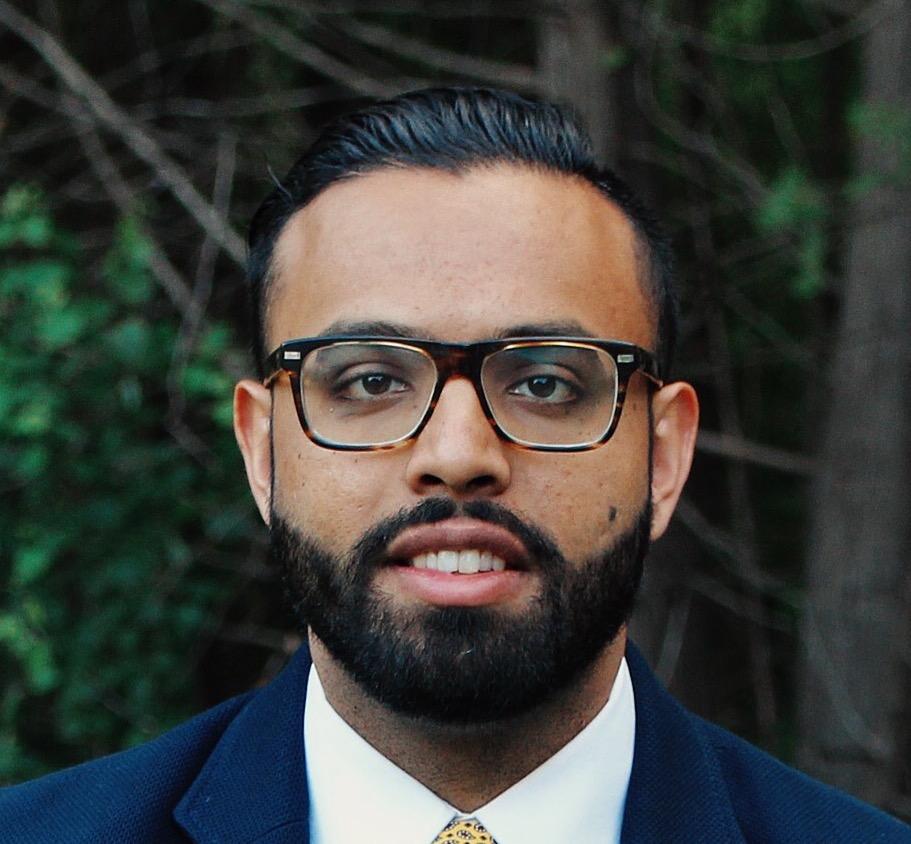 Dr. Anuj Dxit